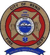 BendFD_Logo