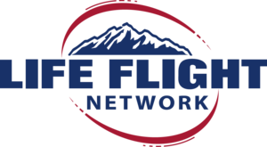 Lifeflightnetwork-logo