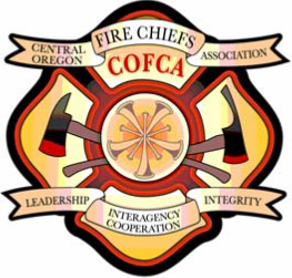 central oregon fire services