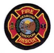 redmond-fire-and-rescue-logo