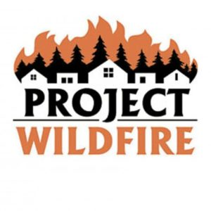 project-wildfire-resources-e1444011327123-700x460